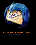 Safe Packers & Movers